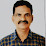 prapanchan KR's profile photo
