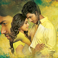 Vaaradhi Movie First Look Stills