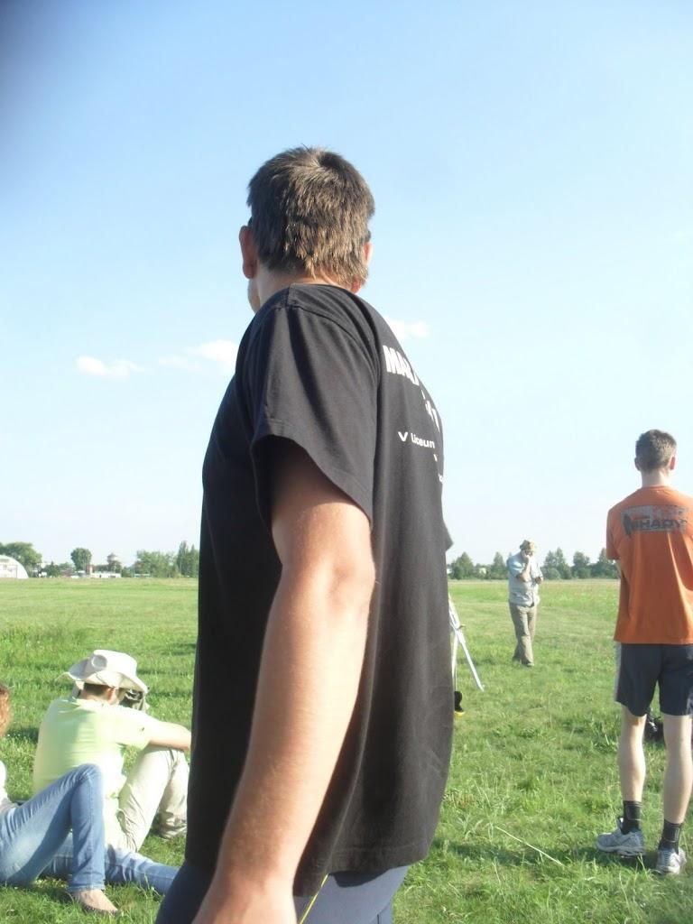 07.2011 Szkolenie - SAM_0533.JPG