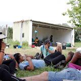 Campaments de Primavera de tot lAgrupament 2011 - _MG_3191.JPG