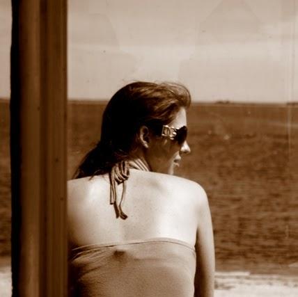 Amy Malouf