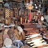 lakkar bazaar shimla3.jpg