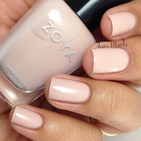 zoya-nail-polish-april