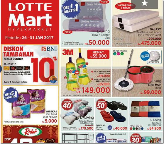 image katalog lotte mart