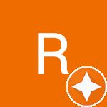 Roxi Riethman