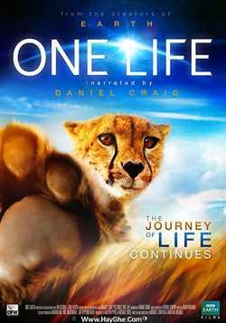 The journey of life continoues - sống còn nơi hoang dã