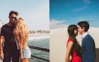 Tình yêu trước và sau tuổi 25