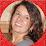 Karla Guandia's profile photo