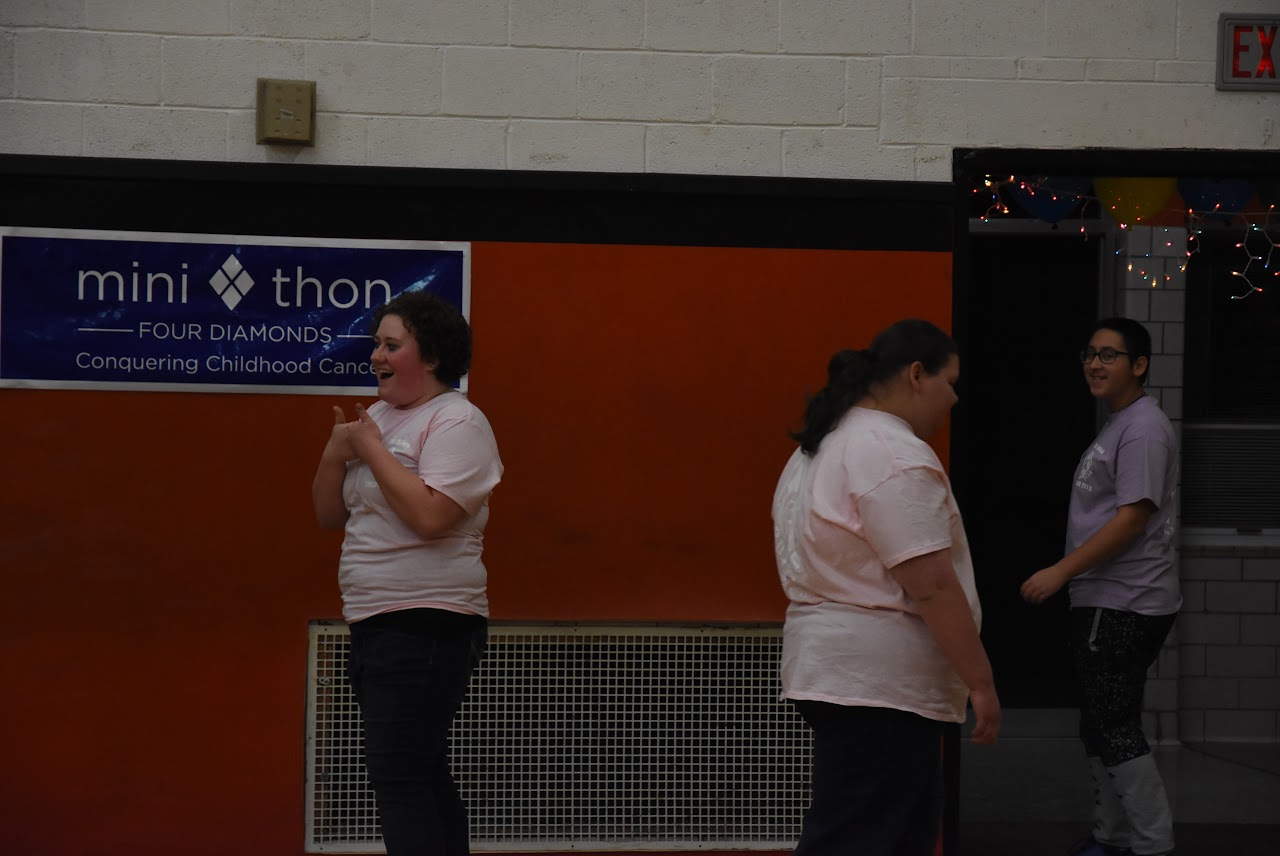 2018 Mini-Thon - UPH-286125-50740658.jpg