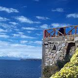 2011-07-16 Isle del Sol, Bolivia