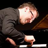 Frank Hoffmann & mg3 - SAER_20110319_DSC4221.jpg