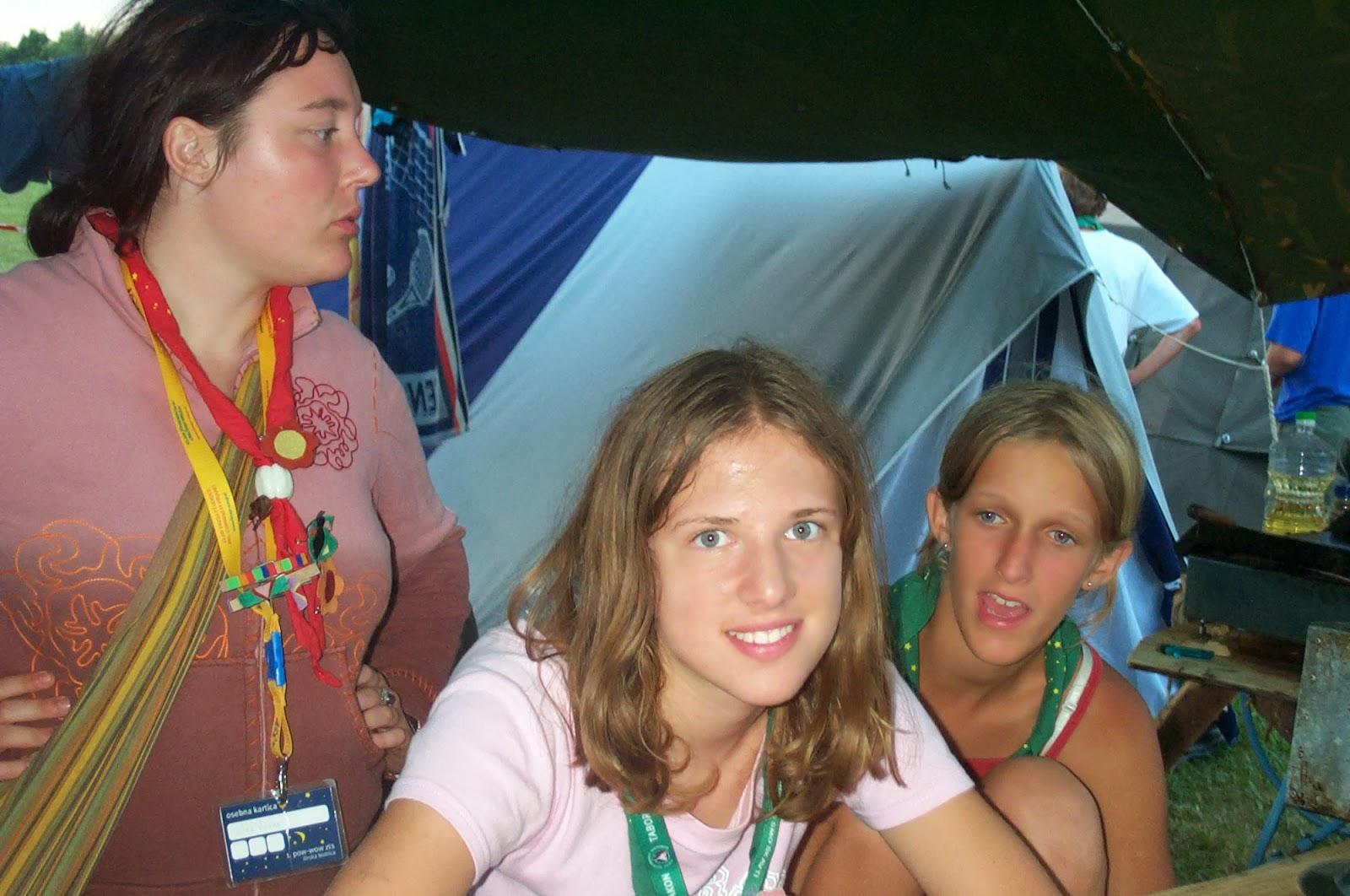 Pow-wow, Ilirska Bistrica 2004 - P1008139.jpg