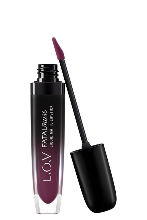 [LOV-FATALMUSE-liquid-matte-lipstick-790-P2-os-300dpi%5B1%5D%5B3%5D]