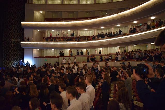 Wyjazd na Forum Dialogu do Warszawy - DSC_0491.jpg