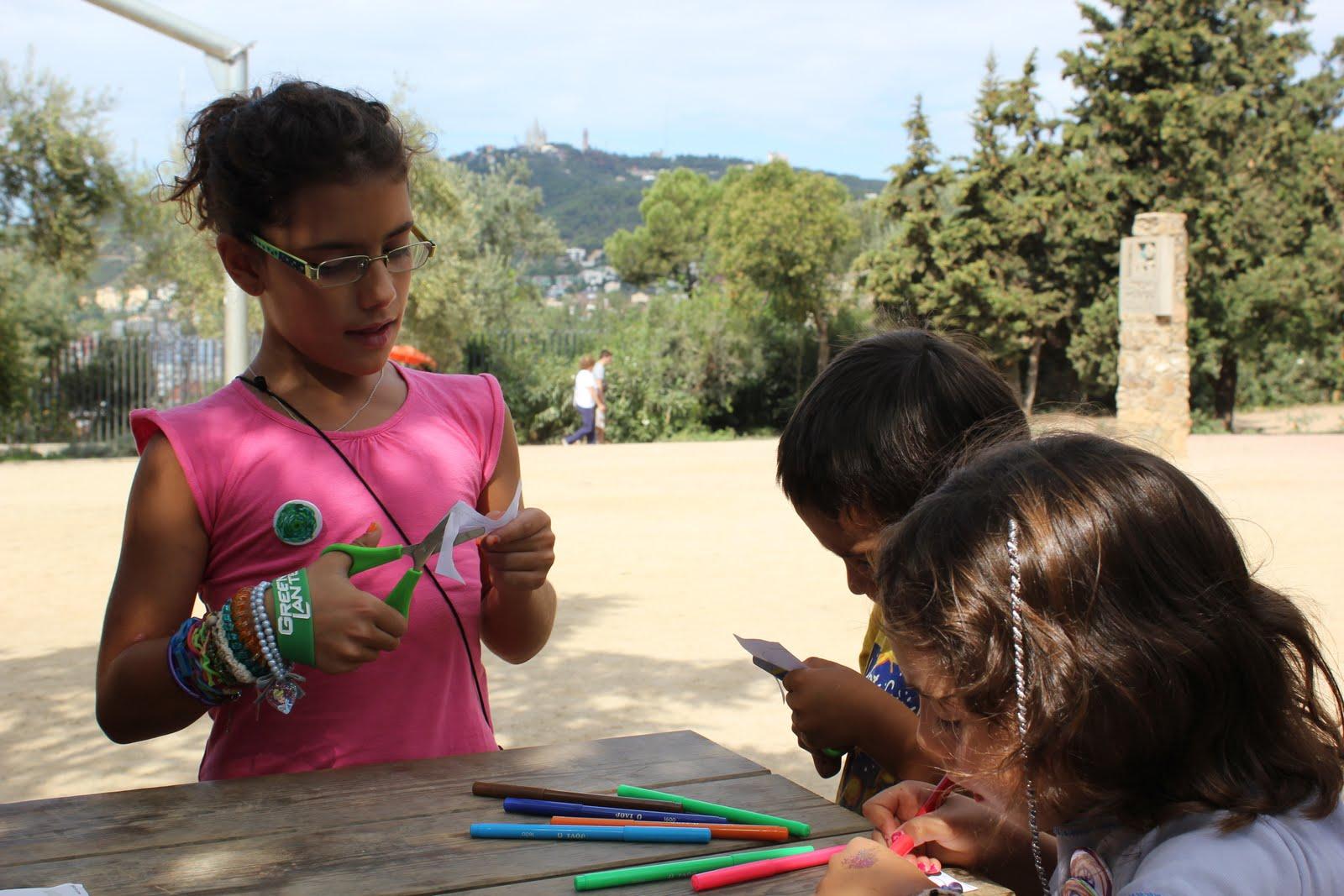 Itinerari Familiar Parc Güell - IMG_0589.jpg