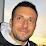 Filip Gudelj's profile photo