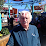 Christoph Sobotta's profile photo