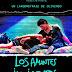 Los amantes indigentes: Fecha de estreno, poster pelicula argentina afiche oficial