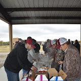 6th Annual Pulling for Education Trap Shoot - DSC_0151.JPG