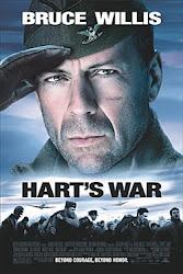 Hart's War - Sự hy sinh cao cả
