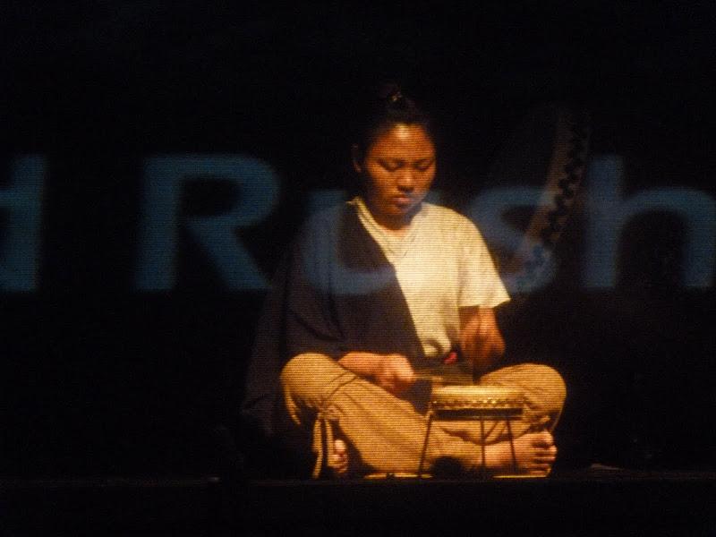 Tainan ,Groupe Ten drum . J 6 - P1210238.JPG