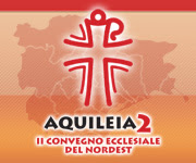 Aquileia 2