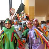 carnavalcole09005.jpg