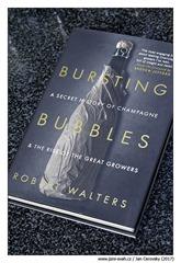 bursting-bubbles