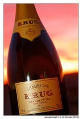 Champagne-Krug-Grande-Cuvée-164ème-Édition