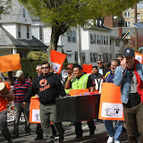 NL- workers memorial day 2015 - IMG_3515.JPG