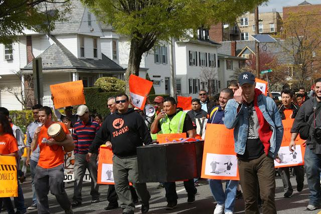 NL- workers memorial day 2015 - IMG_3515.JPG