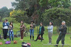 Humedal_ElSalitre_CiudadaníaActiva-19.jpg