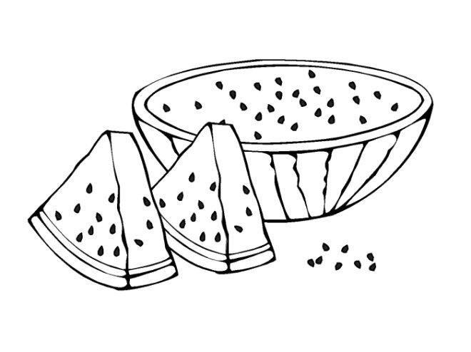[watermelon%5B2%5D]