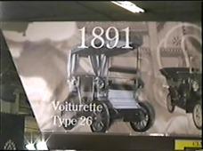 2000.02.19-007a Peugeot