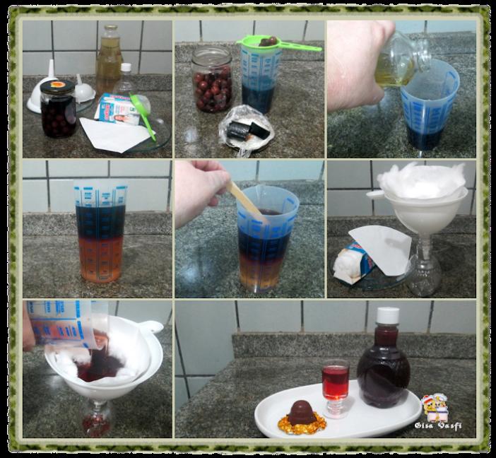 Licor de jabuticaba 4