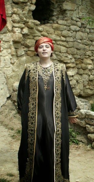 2006 - GN Kadaar - 061_Caliphat_de_Kadaar.jpg