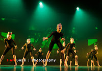 HanBalk Dance2Show 2015-5956.jpg
