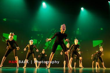 HanBalk Dance2Show 2015-5956.jpg