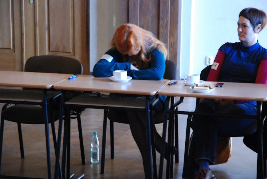 Warsztaty dla nauczycieli (2), blok 6 21-09-2012 - DSC_0169.JPG