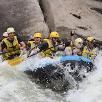 Summit Adventure 2015 - IMG_0724.JPG