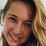 Maria Cartwright's profile photo