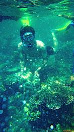 ngebolang-pulau-harapan-2-3-nov-2013-pen-07