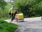Οικογενειακό... ποδήλατο