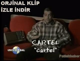 cartel+cartel+klibi