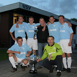 Winnaar Hessenpoort toernooi 2011 Kruitbosch 1_resize.jpg