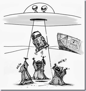 humor extraterrestres  cosasdivertidas net (13)