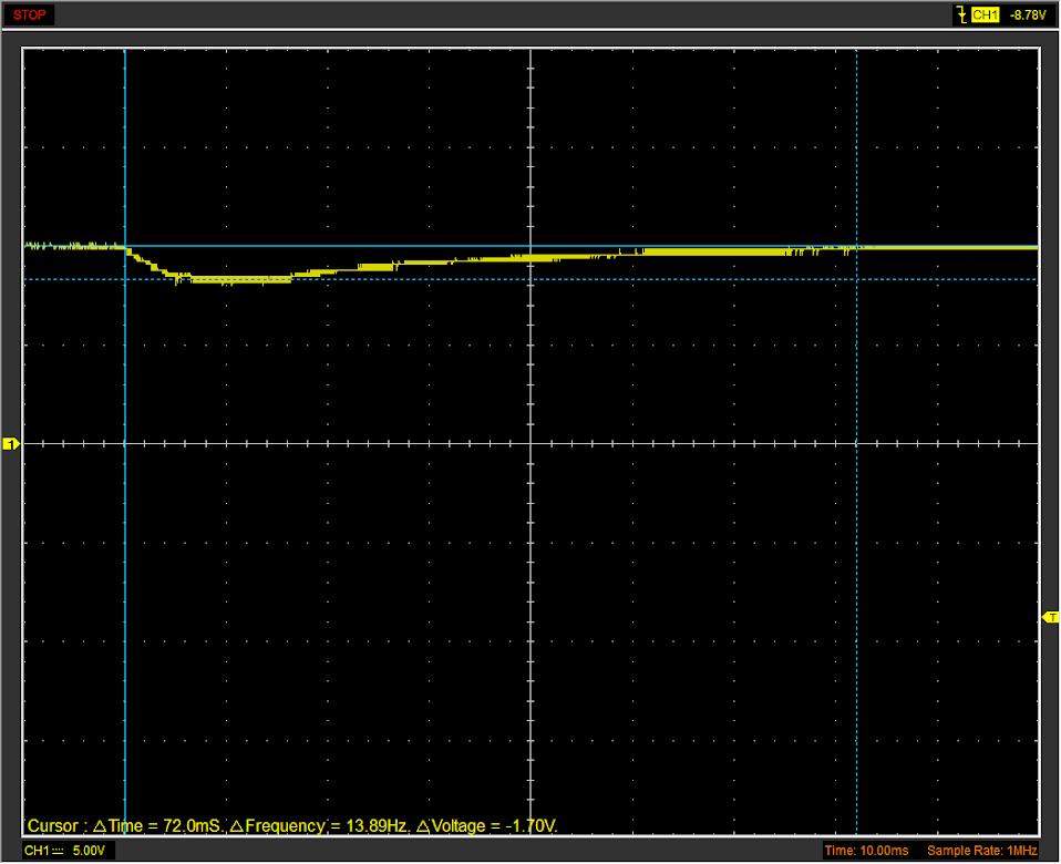 dp-g4-input.bmp.png