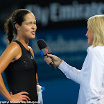 Ana Ivanovic - Brisbane Tennis International 2015 -DSC_6769.jpg