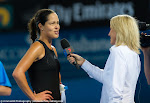 Ana Ivanovic - Brisbane Tennis International 2015 -DSC_6769.jpg