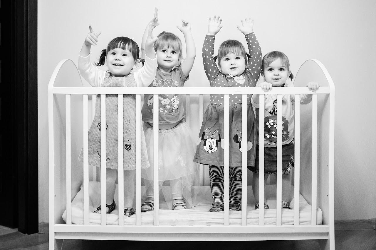 Dzieci - ART_1168.jpg